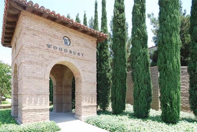 169 Rhapsody, Irvine, CA 92620 Photo 15