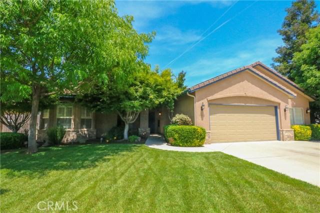 1140 E Chestnut Court, Visalia, CA 93292