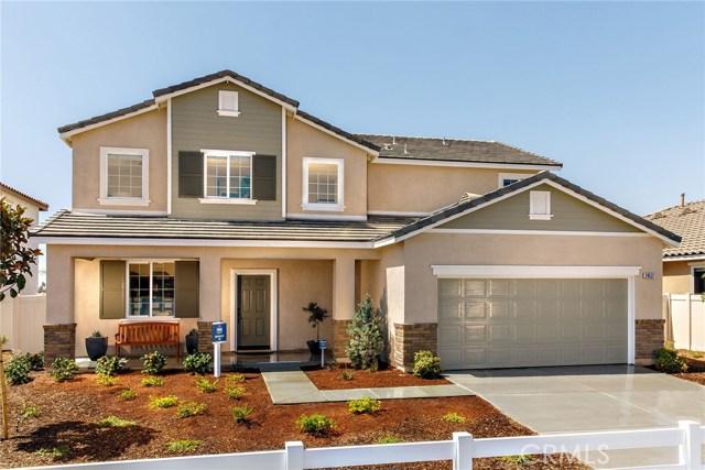 24973 Quenada Drive, Moreno Valley, CA 92551