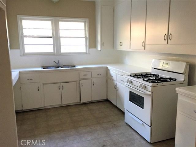 755 Magnolia Av, Pasadena, CA 90813 Photo 7