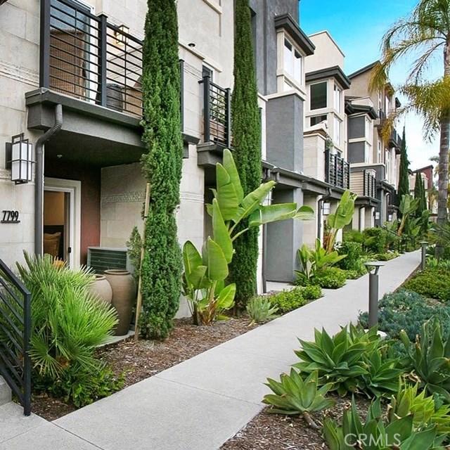 7859 Stylus Drive, San Diego, CA 92108