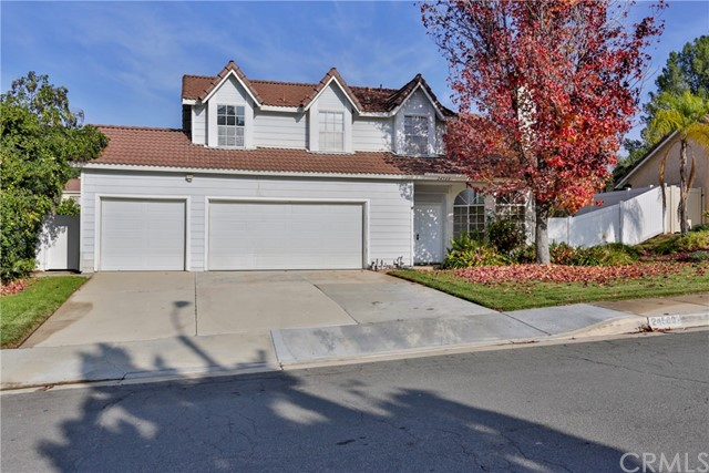 24560 Wild Calla Drive, Moreno Valley, CA 92557