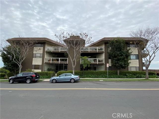 2400 Skyline Drive 103, Signal Hill, CA 90755
