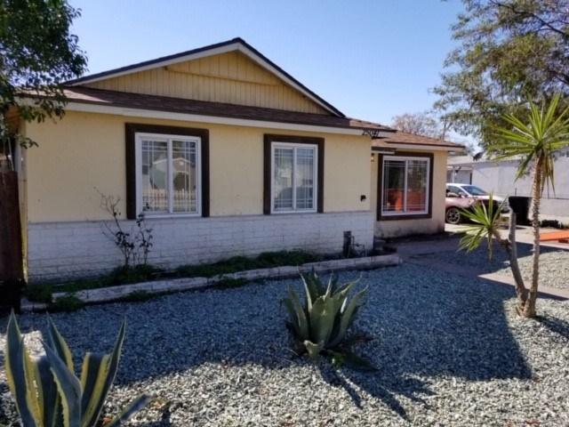 25041 UNION Street, San Bernardino, CA 92410