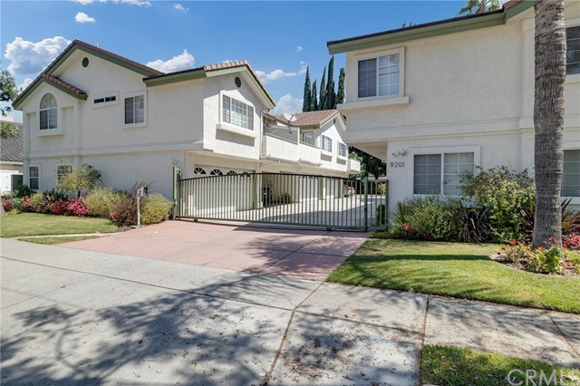 9201 Florence Avenue 102, Downey, CA 90240
