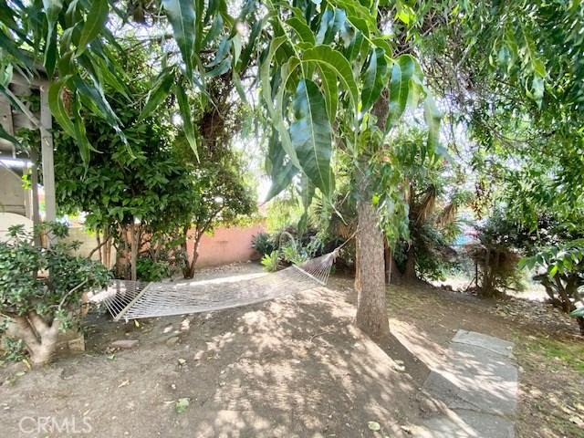 3569 Ellison St, City Terrace, CA 90063 Photo 31