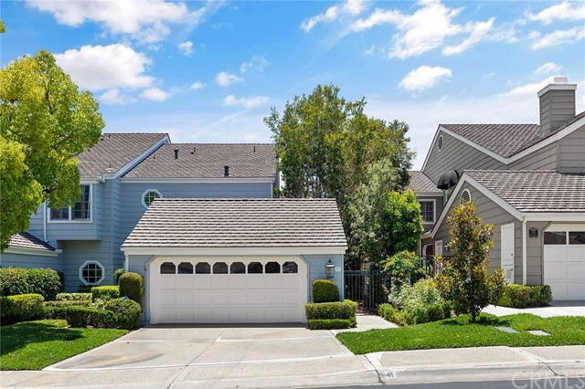 41 Hillsdale Drive   Belcourt Terrace (BLTR)   Newport Beach CA
