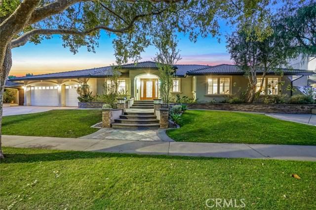 Photo of 4138 Bouton Drive, Lakewood, CA 90712