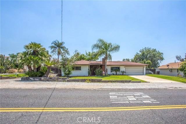 Photo of 2064 Capri Avenue, Mentone, CA 92359