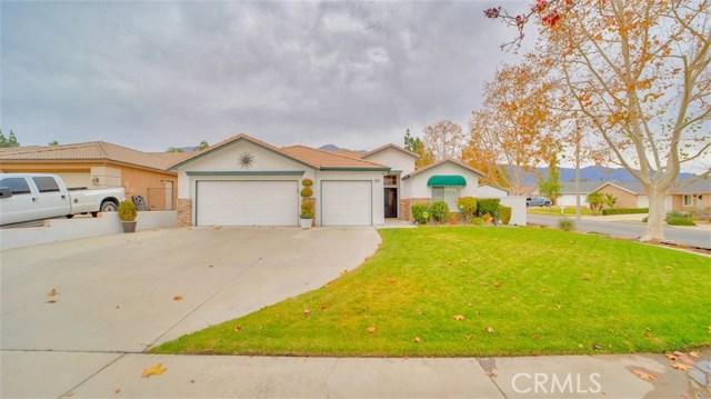 10354 Ring Ave, Rancho Cucamonga, CA 91737