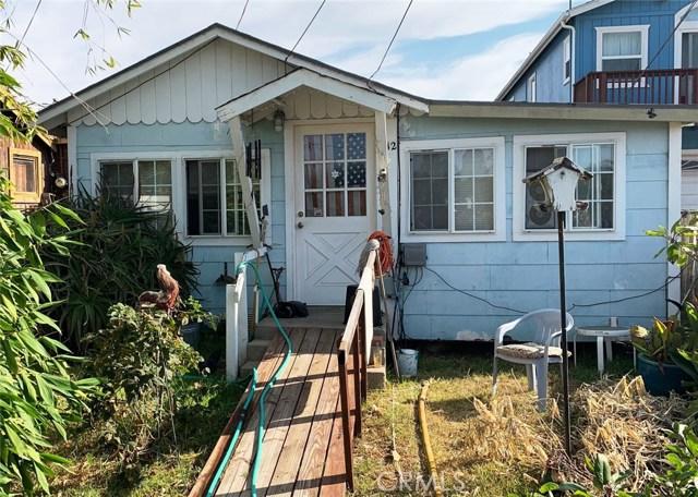 1612 7th Street, Los Osos, CA 93402