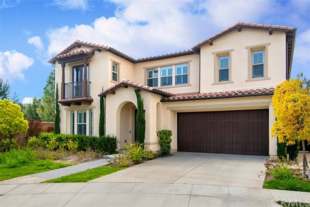 77 Interlude, Irvine, CA 92620