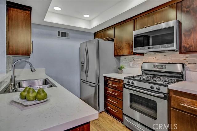 Photo of 1504 Windsor Lane, Fullerton, CA 92831