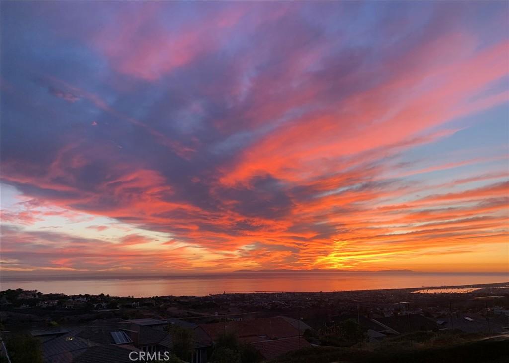 Photo of 31 Cambria Drive, Corona del Mar, CA 92625