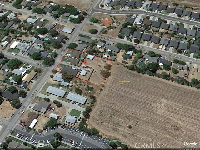 1102 Toomes Avenue, Corning, CA 96021