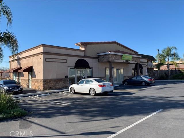 8338 Valley Boulevard, Rosemead, CA 91770