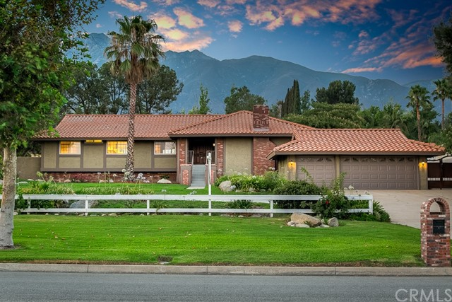 10822 Wilson Avenue, Rancho Cucamonga, CA 91737