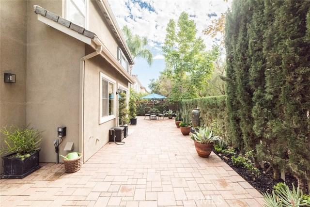 6 Runningbrook, Irvine, CA 92620 Photo 12