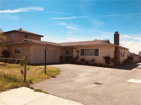 5345 Cogswell Road, El Monte, CA 91732