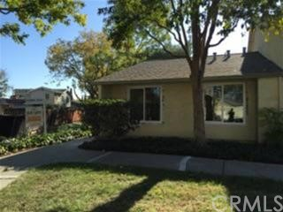 3325 METHILHAVEN Lane, San Jose, CA 95121