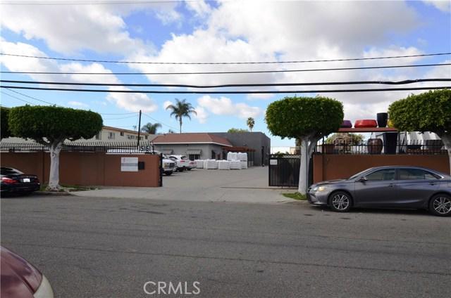 15162 Jackson St, Midway City, CA 92655 Photo 2