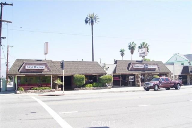 885 N D Street, San Bernardino, CA 92401