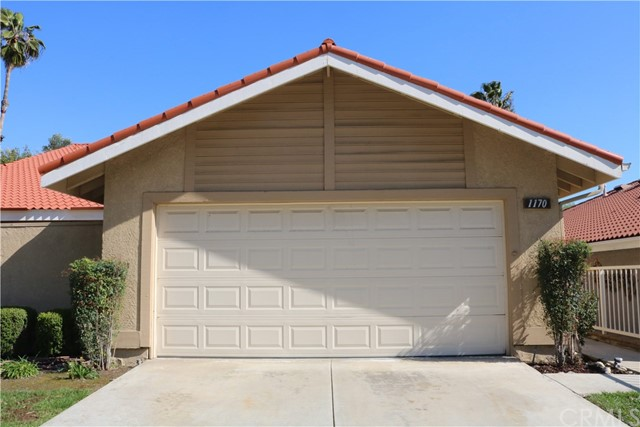 1170 Winged Foot Drive, Upland, CA 91786