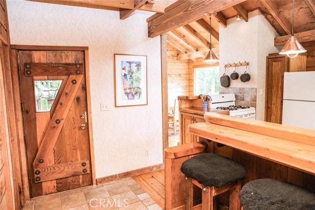 530 Croyden Ln, Cambria, CA 93428 Photo 16