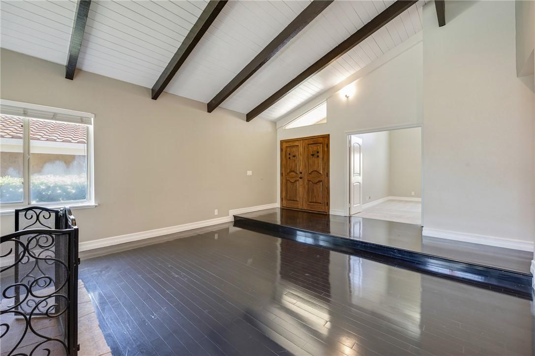 Real Estate Photo