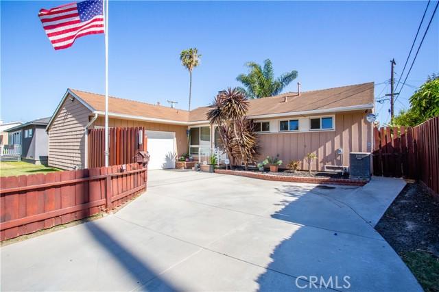 6406 E Fairbrook St, Long Beach, CA 90815 Photo