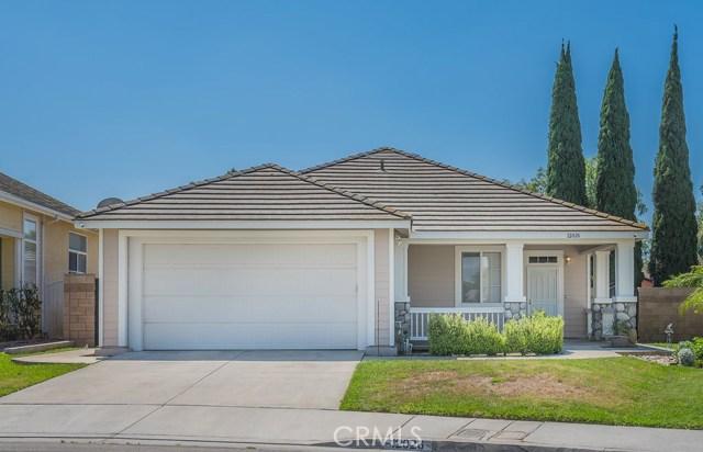 12026 Reichling Lane, Whittier, CA 90606