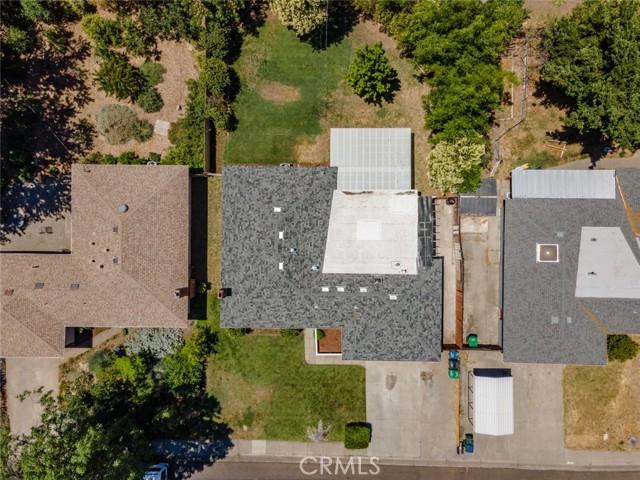 45. 2591 White Avenue Chico, CA 95973
