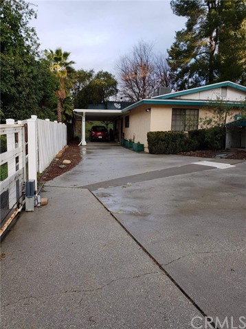 26414 Kalb Court, Newhall, CA 91312