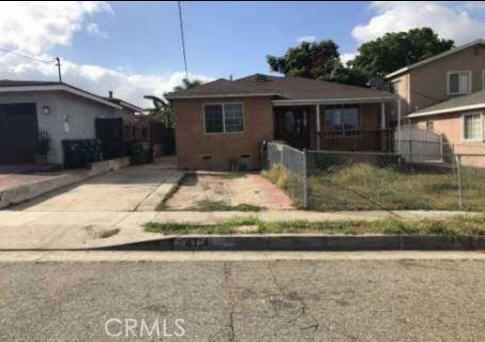 Photo of 4714 W 141st Street, Hawthorne, CA 90250