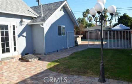 14622 Van Buren St, Midway City, CA 92655 Photo 2
