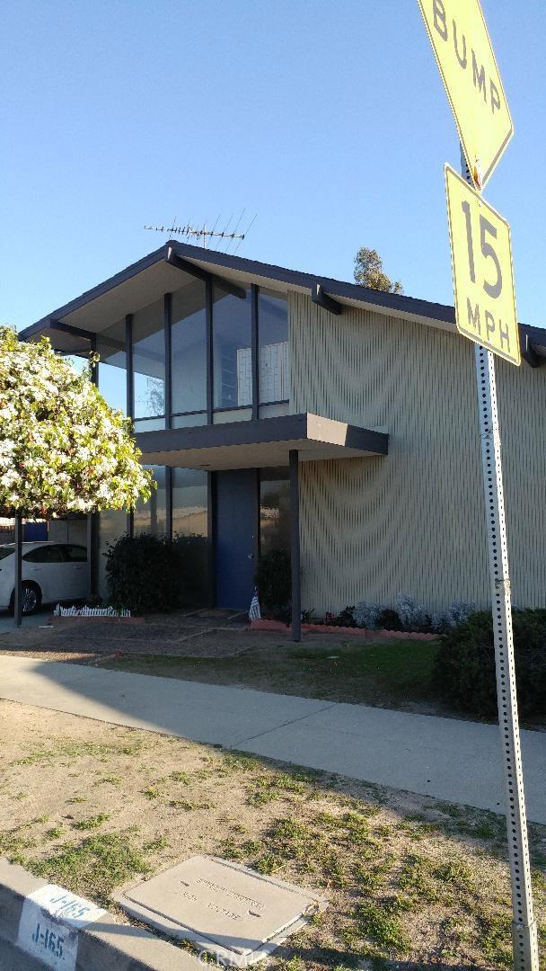4470 Don Felipe Drive, Baldwin Hills, CA 90008