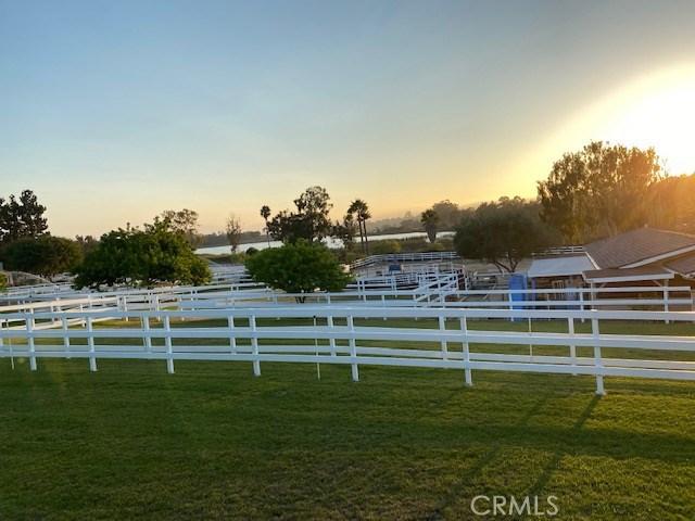 6715 Lago Lindo, Rancho Santa Fe, CA 92067