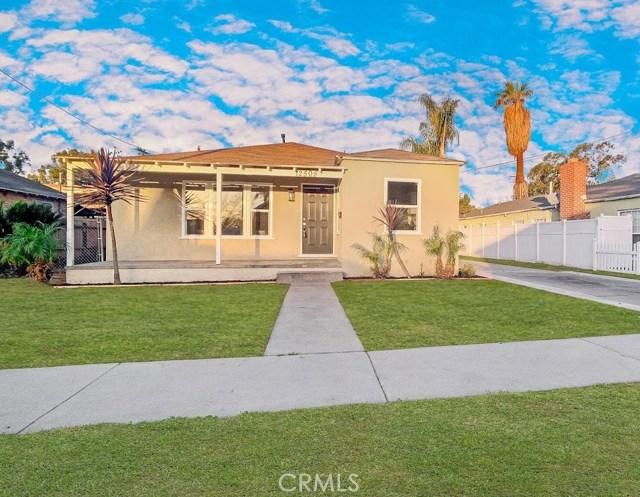 12505 Walnut Avenue, Garden Grove, CA 92840