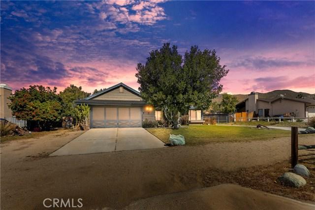 261 Buckskin Lane, Norco, CA 92860