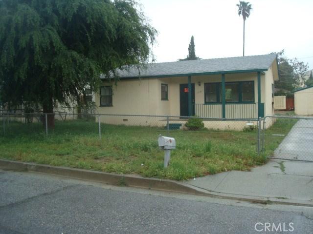 719 W Christie Street, Banning, CA 92220