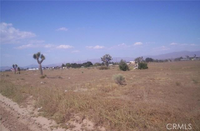 0 G Avenue, Hesperia, CA 92340