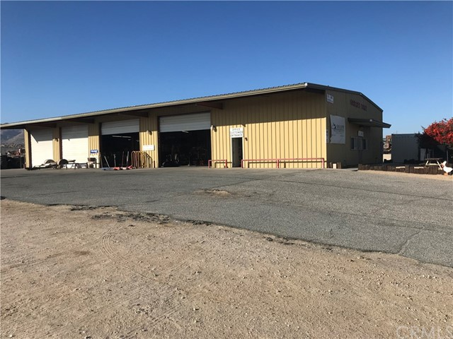 62485 Twentynine Palms, Joshua Tree, CA 92252