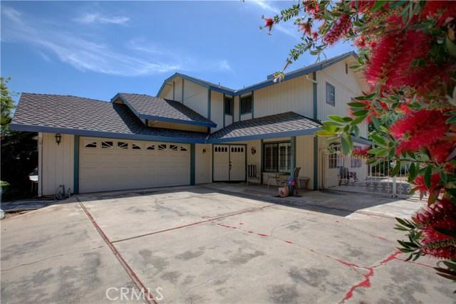 1722 Monte Grosso Drive, Merced, CA 95340