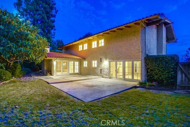 3. 3018 Via Borica Palos Verdes Estates, CA 90274