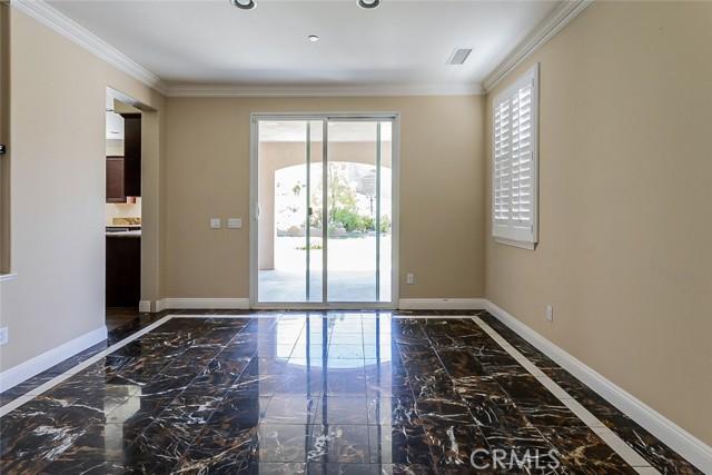 18069 Homeland Lane, Riverside, California 92508, 5 Bedrooms Bedrooms, ,3 BathroomsBathrooms,Residential,For Sale,Homeland,IV21159697