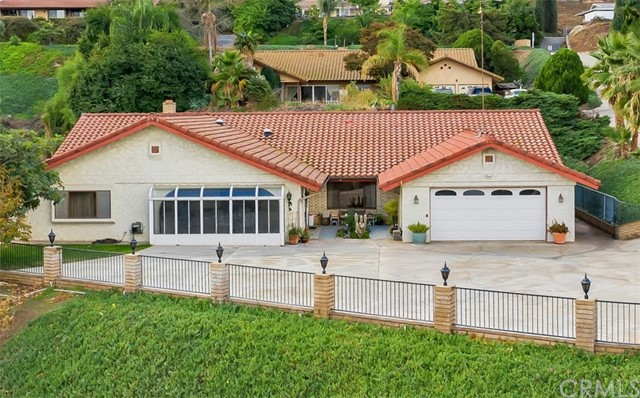 Photo of 23296 Westwood Street, Grand Terrace, CA 92313