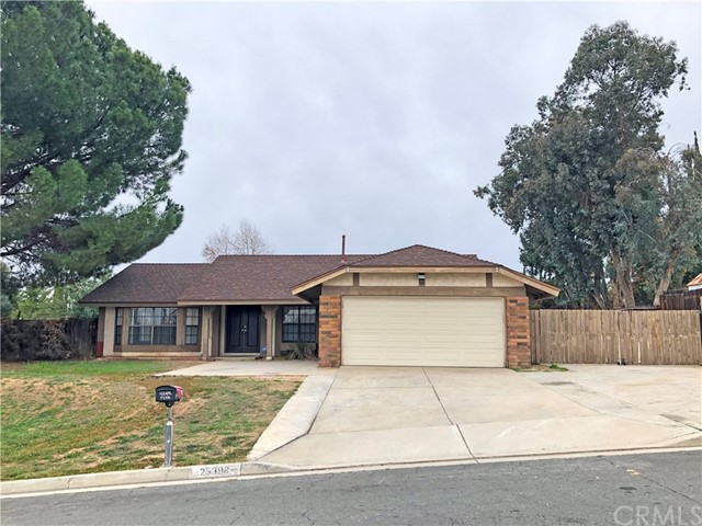 25398 Alpha Street, Moreno Valley, CA 92557