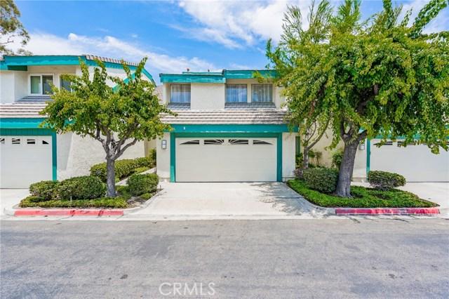 12640 Romaine Way, Garden Grove, CA 92845
