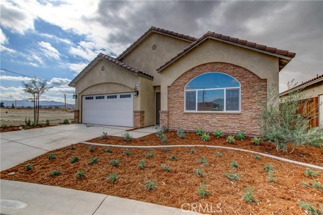 842 ST. Alban Rd, San Jacinto, CA 92583