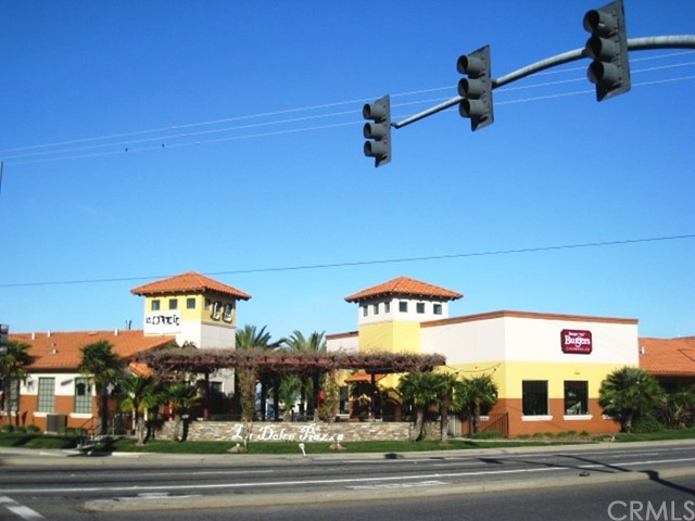 3211 COHASSET Road, Chico, CA 95973
